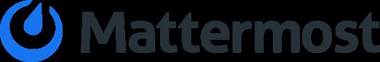 Mattermost-logo