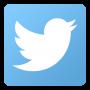 mediacenter_twitter_icon