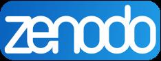 mediacenter_zenodo_icon